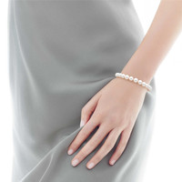 Tiffany & Co. - Tiffany Essential:Pearl Bracelet