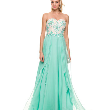 Homecoming Dresses Kansas City Mo - Evening Wear