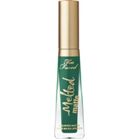 Melted Matte Liquified Lipstick - Too Faced