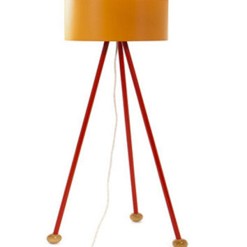 Morello Floor lamp