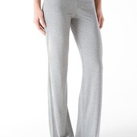essentials pull-on pants | Calvin Klein