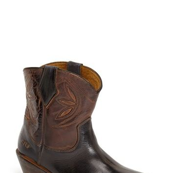 Women's Bed Stu 'Crane' Western Boot,