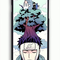 My Neighbor Naruto 2 For iPhone 6/6S Case *