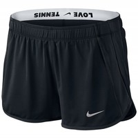 Nike Women's Basic Power Short II