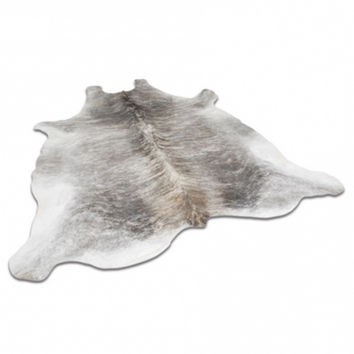Natural Cowhides from Argentina and Uruguay