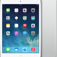 iPad mini with Retina display  - Apple Store  (U.S.)