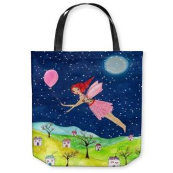 https://www.dianochedesigns.com/tote-bags-sascalia-snow-fairy.html