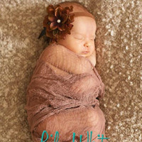Lace Baby Or Maternity Wrap Choose From 15  by CraftyCreations09