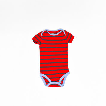 Child of mine Baby Boy Size - 3/6M