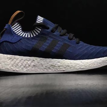 HCXX NMD R2