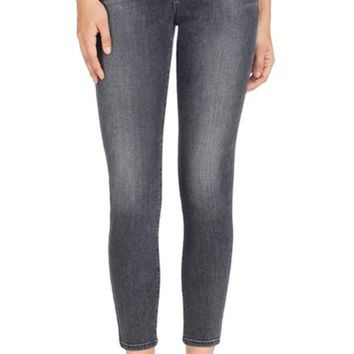 J Brand Jeans - 9227 Close Cut Super Skinny Crop by J Brand