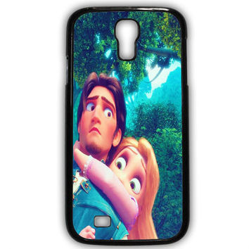 Tangled Rapunzel Samsung Galaxy Note 3 4 Galaxy S3 S4 S5 S6Case