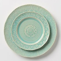 Dinnerware - House & Home - Anthropologie.com