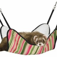 Simple Sleeper Cozy Hammock