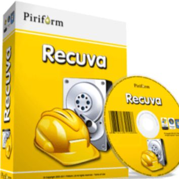 Recuva Professional 1.53 Crack Full + License Key Download