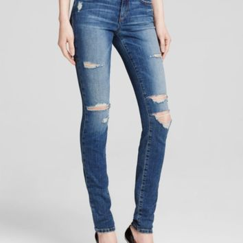Joe's Jeans - The Icon Skinny in Seneka | Bloomingdales's