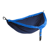 Eno Doublenest Hammock Navy/Royal One Size For Men 22997921001