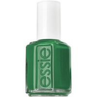 Essie Pretty Edgy 0.5 oz - #725