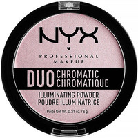 Duo Chromatic Illuminating Powder | Ulta Beauty
