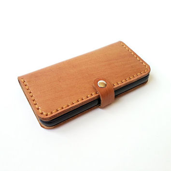 Leather phone case iphone 6 5 5S 4 4s Flip cover case Samsung Galaxy S6 S5 S4 S3 Lg g4 g3 Sony xperia z4 z3 ultra slim leather phone sleeve
