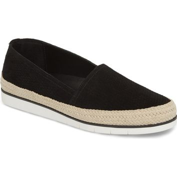 Donald J Pliner Palm Slip-On Sneaker (Women) | Nordstrom