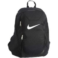 SOCCER > BAGS > Nike - Nutmeg Backpack