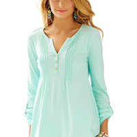 Lilly Pulitzer Dorothy Top