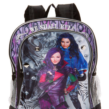 Descendants Backpack