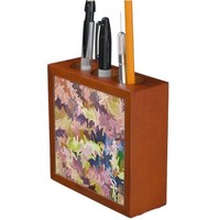 Desk Organizer from Zazzle.com