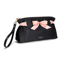 Large Ribbon Bag - Victoria's Secret - Victoria's Secret