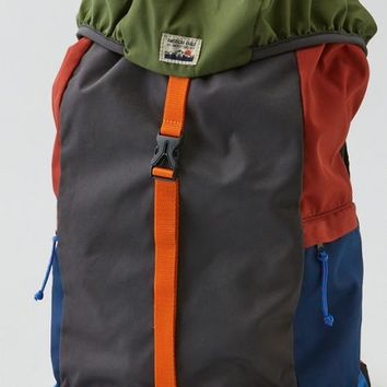 AEO Men's Backpack