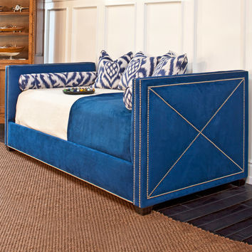 AFK Harrison Daybed