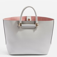 SIMONA Clean Shopper Bag - New In Bags & Accessories - New In