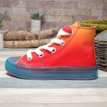Converse All Star Chunk 70s OX JW Anderson