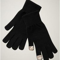 Smartphone gloves | Gap
