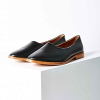 Osborn Clarity Flat- Black Us