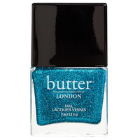 butter LONDON Nail Lacquer, Scallywag
