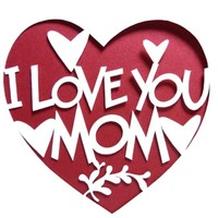 Happy Mothers Day Wallpapers Free Download 2018 Free Mothers Day