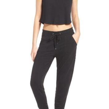 Make + Model Tank & Pants | Nordstrom