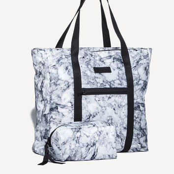 Shopper Bag Set by BALSA 201 - ACCESSORIES & BAGS