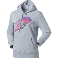 The North Face Women's Mesh Dome Hoodie - Dick's Sporting Goods