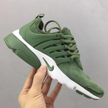 shosouvenir £ºNIKE Air Presto fashion casual shoes