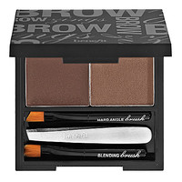 Brow Zings - Benefit Cosmetics | Sephora