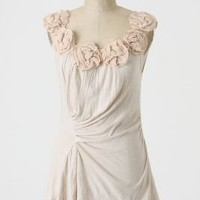 Mottisfont Top-Anthropologie.com