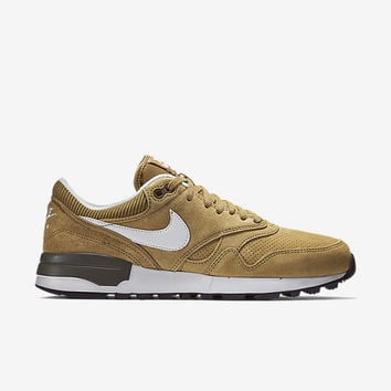The Nike Air Odyssey LTR Men's Shoe.