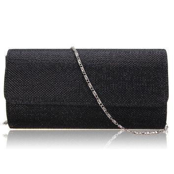 Women Evening Party Bridal Small Clutches Bag