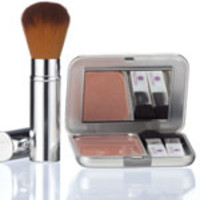 Mistura 6-in-1 Beauty Solution  Kit