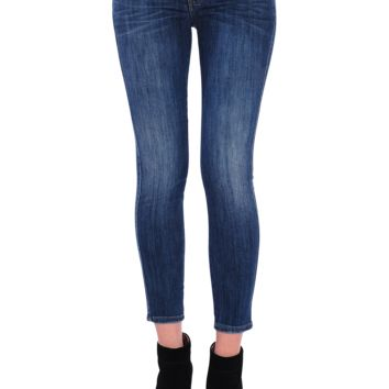 Siwy Denim Hannah - Back Fire