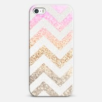 Custom Cases | iPhone 5S | iPhone 5C | iPhone 4S | iPad | iPod Touch | Samsung Galaxy | Casetify | formerly Casetagram