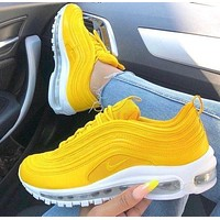 shosouvenir NIKE MAX 97 Running shoes